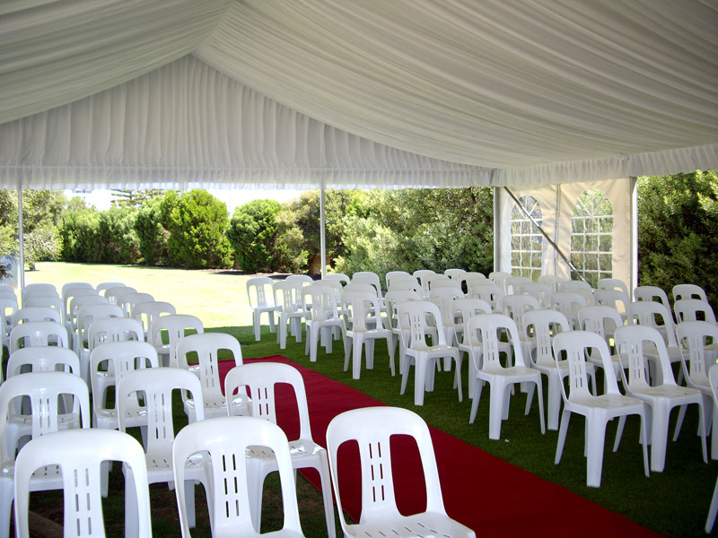 Gallery | Lonsdale Party Hire